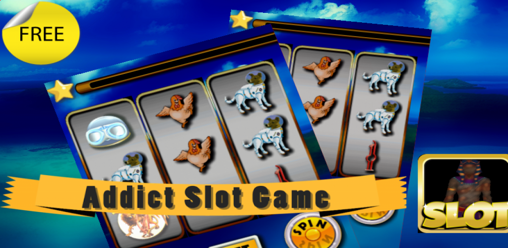 Renegades Slot Machine - Play the Online Version for Free
