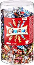 Celebrations Blisterbox, 1er Pack (1 x 1.435 kg)