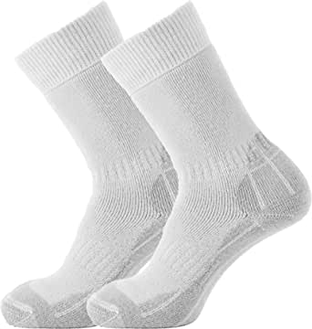 Surridge Sports Mens Cricket Playing Socks
