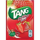 Tang Refresco en Polvo Sabor Limon, 30g: Amazon.es ...