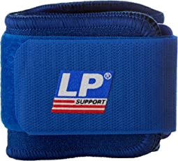 LP Support Tennis and Golf Elbow Wrap
