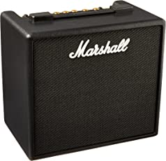 Marshall Amps Code 25 Guitar Amplifier