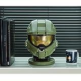 AC Worldwide Halo Master Chief Cassa Audio Bluetooth