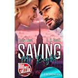 Saving Mr. Right (German Edition)