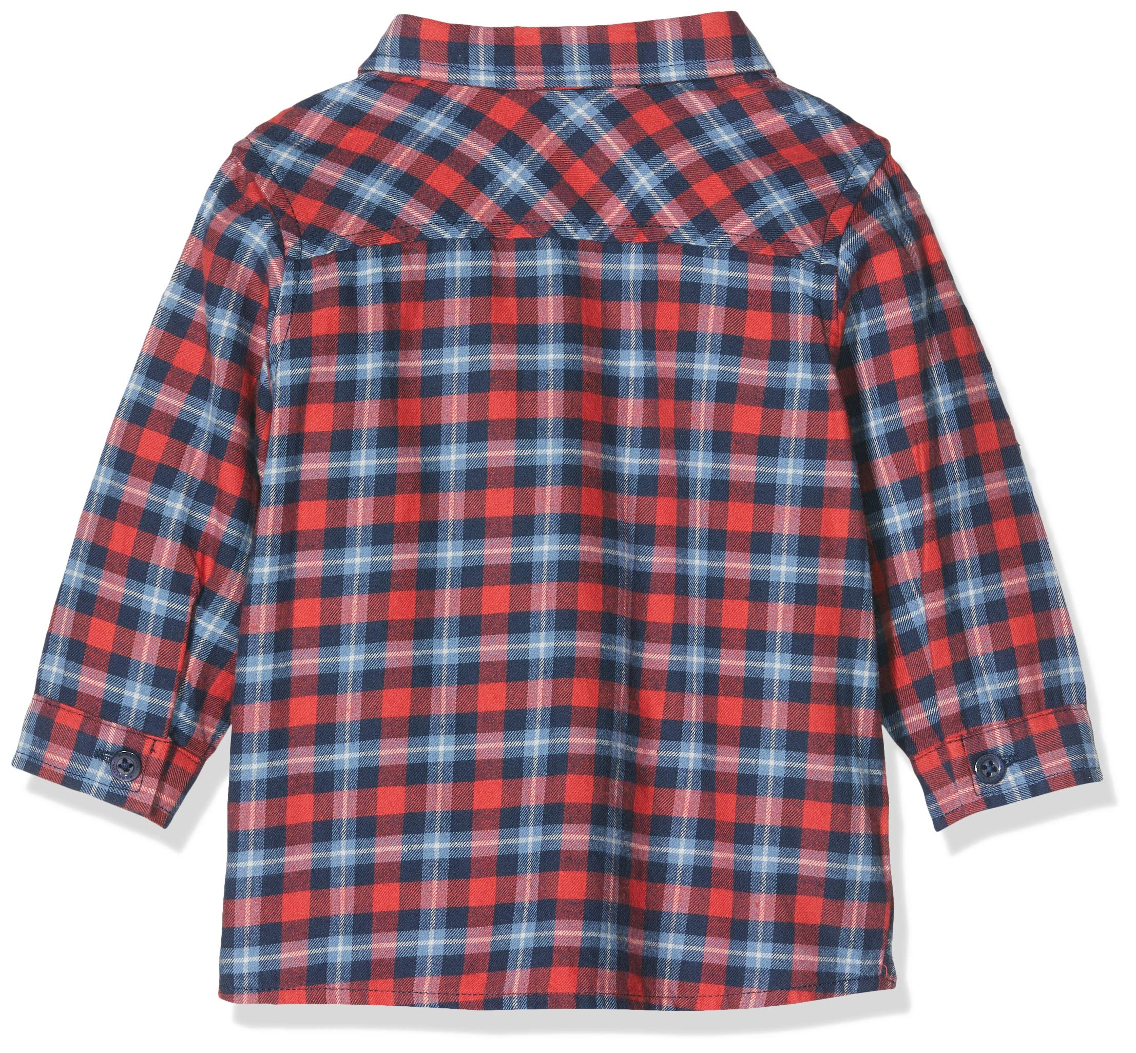 United Colors of Benetton Camisa para Bebés 2