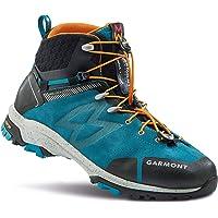 GARMONT G-Trail Mid GTX - Chaussures randonnée Homme