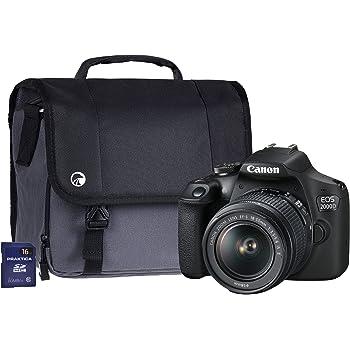 Canon Eos 1200d Digital Slr Camera Amazoncouk Camera Photo