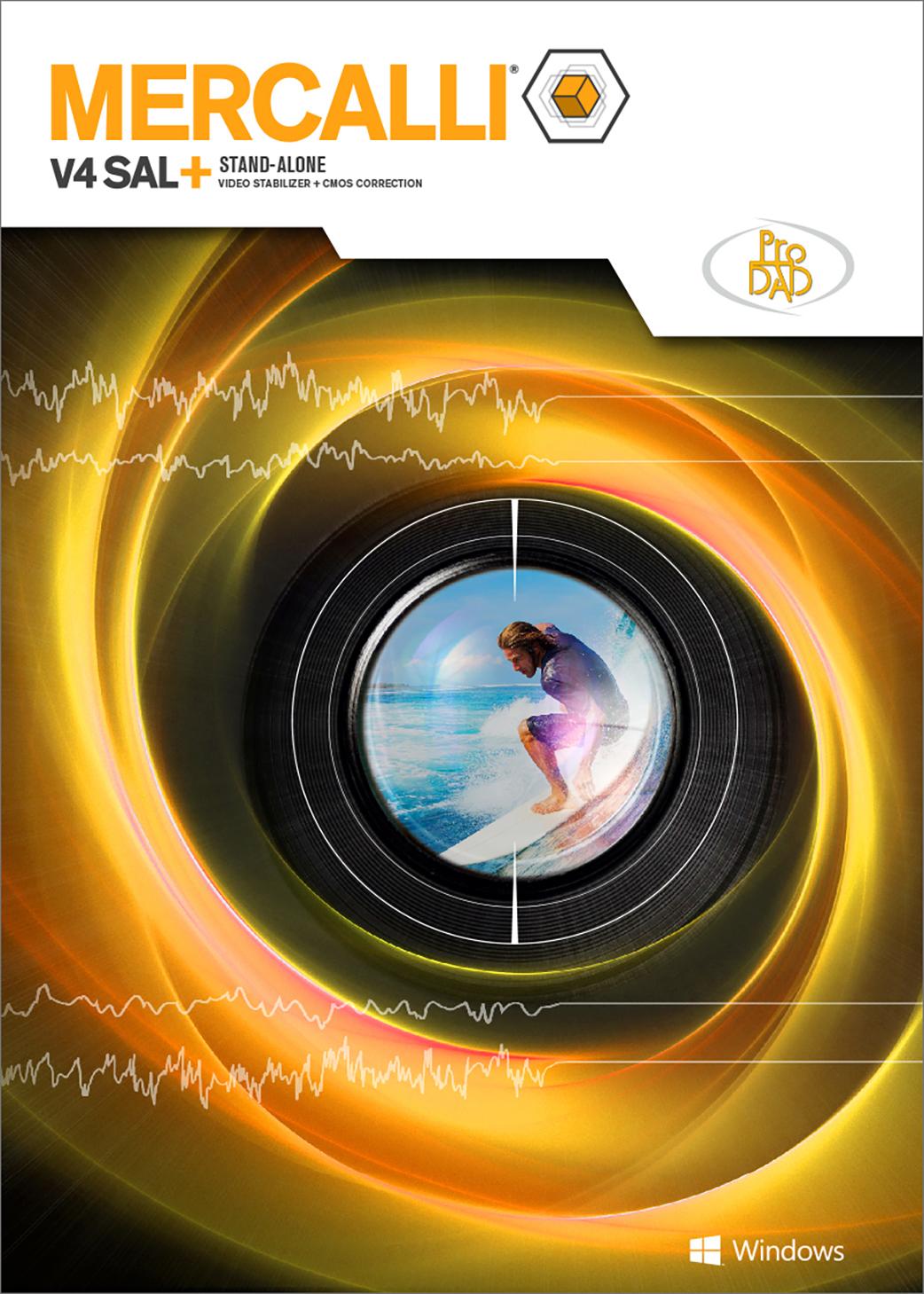 mercalli-v4-sal-full-version-64-bit-video-stabilizer-dynamic-cmos-distortion-correction-software-dow
