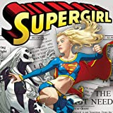 Supergirl (2005-2011) (Collections) (12 Book Series)