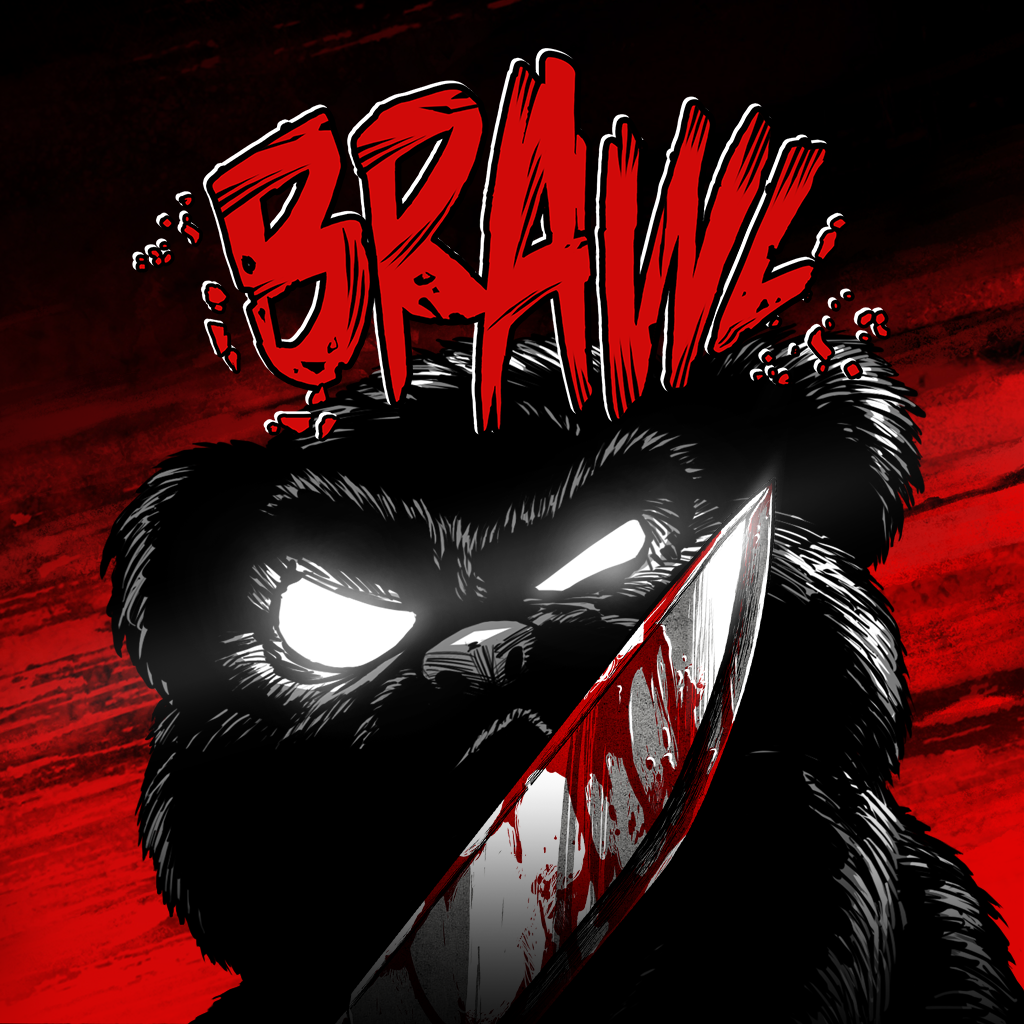 brawl-pc-code