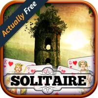 Solitaire: Medieval Mysteries