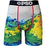PSD Men's Doppler