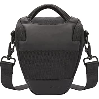 Tasche für Canon EOS 600D | EOS 650D | EOS 700D: