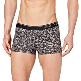 Calvin Klein Low Rise Trunk Ropa Interior Unisex Adulto