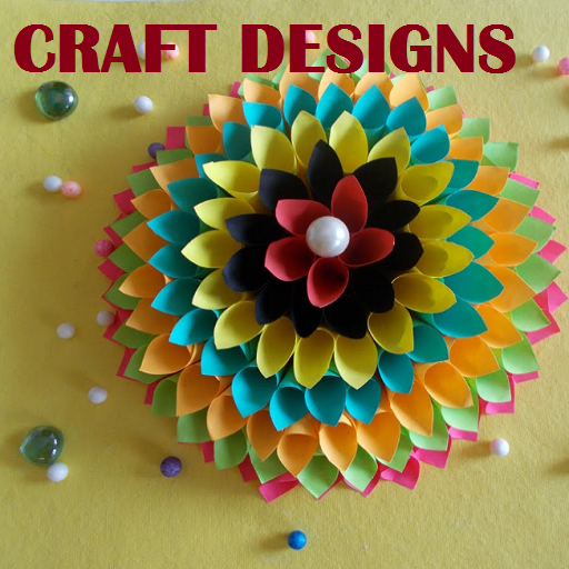 Craft Designs