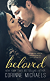 Beloved (The Salvation Series Book 1) (English Edition)