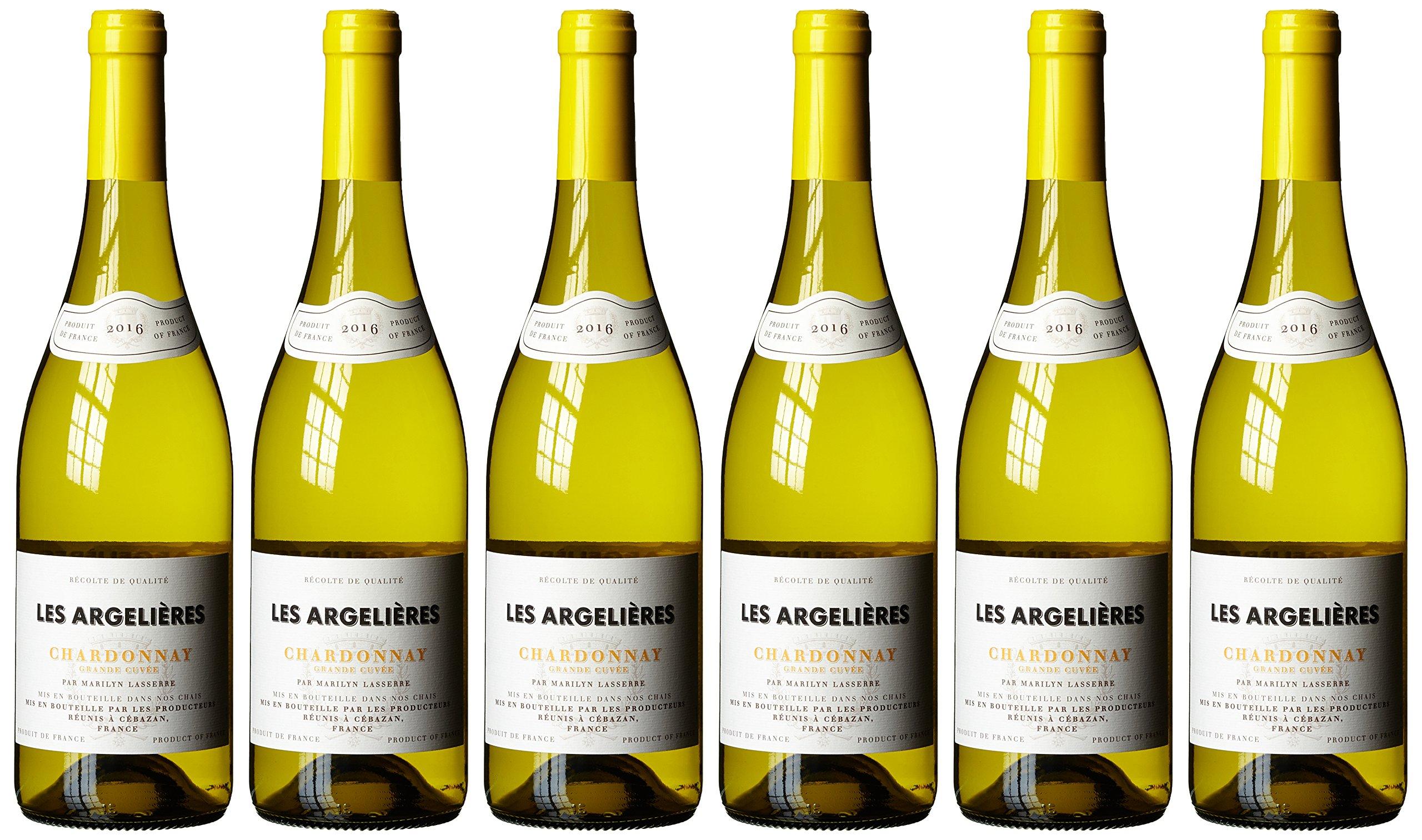 Chardonnay-Les-Argelieres-Chardonnay-2015-trocken-6-x-075-l