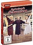 Drei reizende Schwestern - DDR TV-Archiv