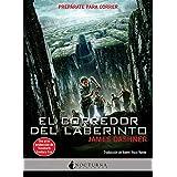 El corredor del laberinto (Spanish Edition)