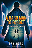 The Jack Reacher Cases (A Hard Man To Forget) (English Edition)