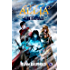 Allia: L'Intégrale (Collection du Fou)