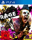 RAGE 2 [PlayStation 4]