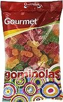 Gourmet - Gominolas - Ositos azúcar - 150 g
