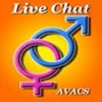 AVACS Live Chat 2.3.1