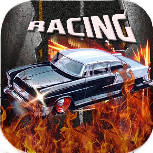 N2o Death Crash : Smash Thunder