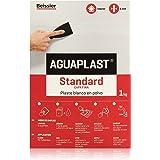 Beissier 8412131411716 Productos de Limpieza para el Hogar