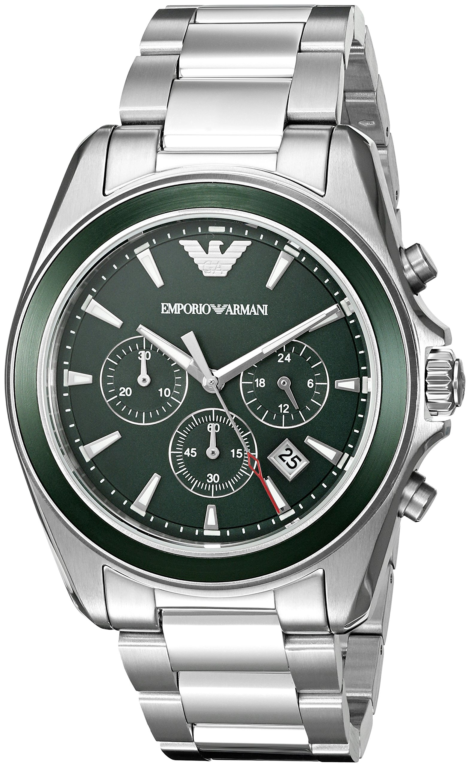Reloj – Emporio Armani – Para – AR6090
