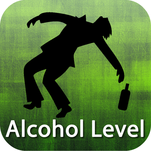 Alcohol Level Calculator Pro