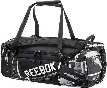 sac de sport reebok