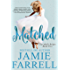 Matched (Misfit Brides Book 2) (English Edition)