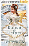 Behind the Scenes (Apart From the Crowd Book #1) (English Edition)