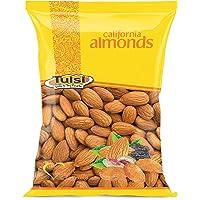 Tulsi California Almonds 1kg