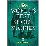 World's Best Short Stories-Vol 2