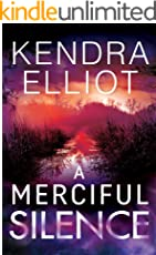 A Merciful Silence (Mercy Kilpatrick Book 4) (English Edition)