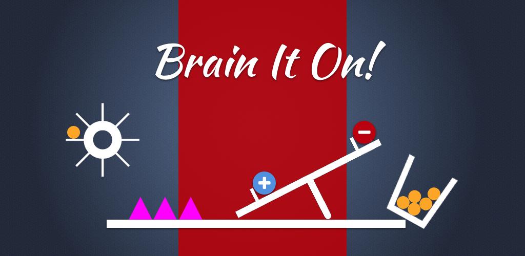 brain out lösungen wie viele dreiecke