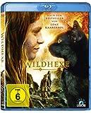 Wildhexe [Blu-ray]