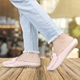 Sir Fitshoe Brand Open Back Loafer Mules Light Weight and Comfortable Shoes for Womens and Girls