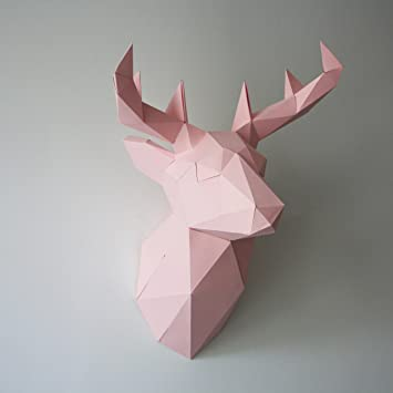 origami amazon