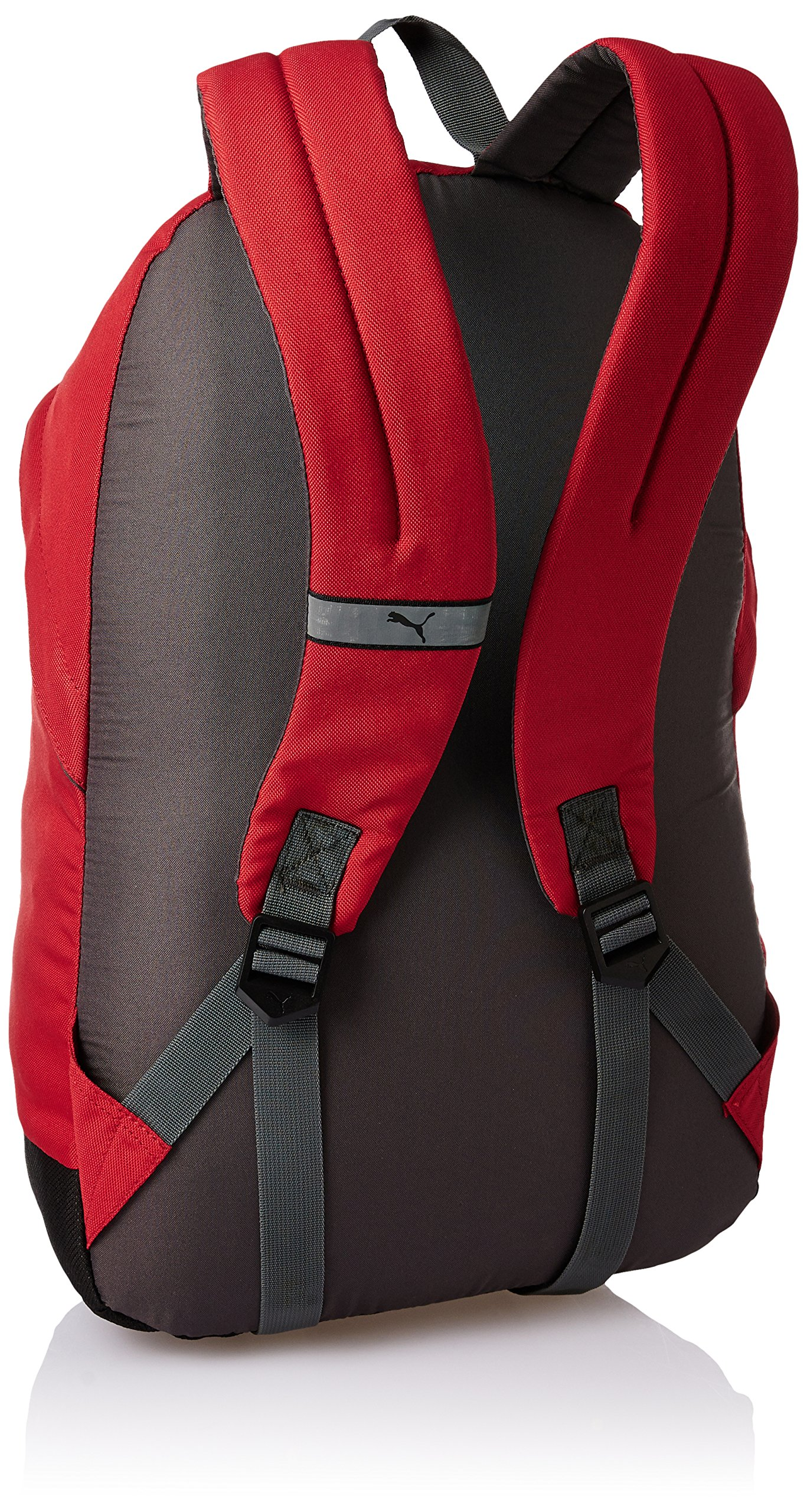 91tJvTLTWAL - Puma Pioneer Backpack II-Mochila