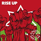 Rise Up (coloured vinyl) [VINYL]