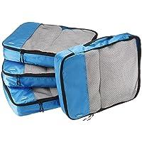AmazonBasics Packtaschen