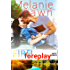 Fire and Foreplay (Hope Falls Book 14) (English Edition)