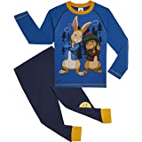 Peter Rabbit Pijamas