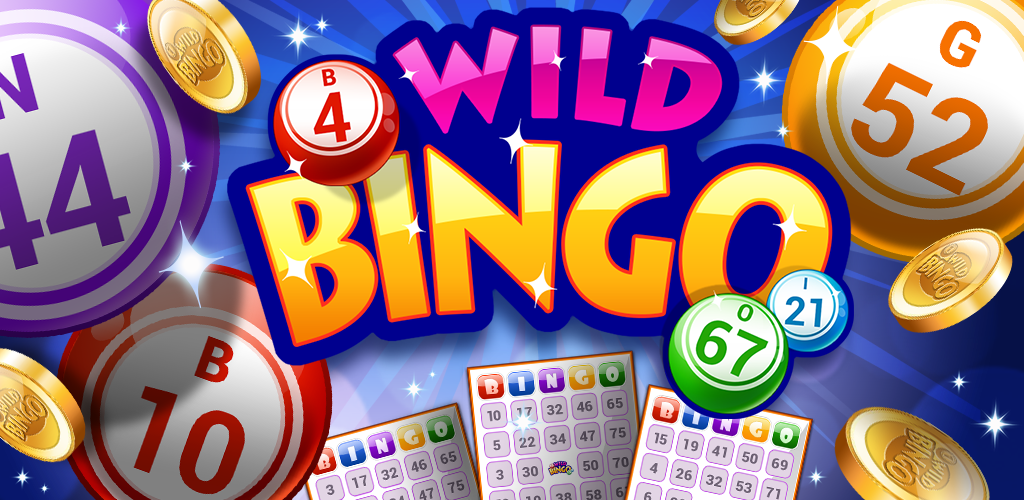 Wild Bingo Dragon Play