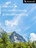 Aiseesoft FoneLab - iOS Datensicherung und Wiederherstellung für Mac - 2018 [Download]