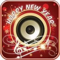 Ringtones: New Year Ringtones